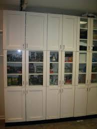 Tall Kitchen Cabinet by Tall Storage Cupboard Ikea White Cabinet U2013 Bradcarter Me