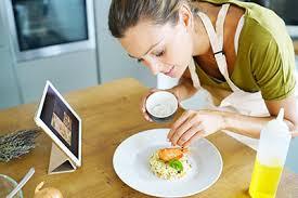 formation cuisine à distance formation cuisine à distance 28 images formation cuisine 192