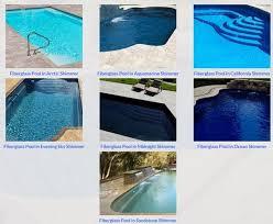 fiberglass pools barrier reef usa simply the best swimming pools fiberglass pools a knowledge guide barrier reef fiberglass pools