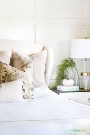 Farmhouse Master Bedroom Ideas 282 Best Master Bedroom Images On Pinterest Bedroom Ideas