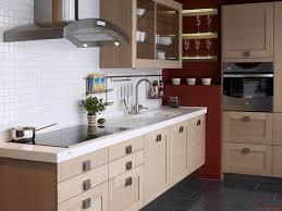 kitchen cabinet trends 2014 monsterlune
