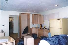 drywall and cabinets remodeling lansing mi steve way builders llc