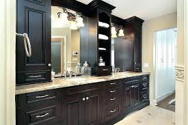 Cheap Bathroom Vanity Ideas Master Bath Cabinet Ideas Best Master Bath Vanity Ideas On Master