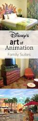 disney u0027s art of animation review part 2 family suites the