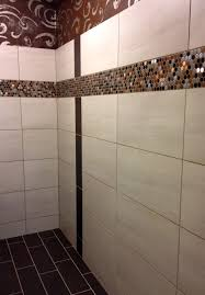 Blue Bathroom Tile by Bathroom Tile Bathroom Wall Tiles Design Tile Flooring Ideas