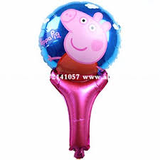 pig balloons balloons pig promotion shop for promotional balloons pig on
