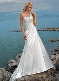 wedding dresses near me wedding dresses weddingood
