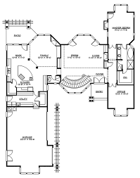 home plans with guest house 2778 best floor plans images on master suite butler