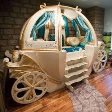 Princes Bed Nursery Disney Cinderella Crib Bedding Princess Aurora Bedding