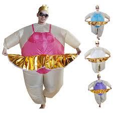 Ballerina Costumes Halloween Ballerina Costume Halloween Promotion Shop Promotional
