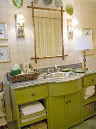 tropical bathroom ideas relaxing tropical bathrooms for modern style pertaining to