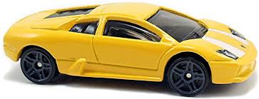 yellow and black lamborghini lamborghini murciélago 72mm u2013 2003 wheels newsletter