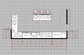 Laying Out Kitchen Cabinets Lovely Kitchen Cabinet Layout Tool 82 In Small Home Decoration