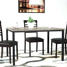 dining tables for small spaces ideas simple dining table startling extension dining tables full size