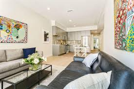 home design furniture jersey city 353 claremont ave b for rent jersey city nj trulia