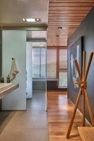 28 best bath images on pinterest bathroom ideas room and