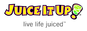 Juice It Up!