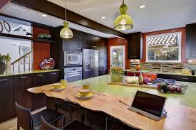 kitchen great kitchen design ideas ideas for the kitchen design
