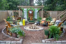 Backyard Bungalow Designs Outdoor Furniture Design And Ideas - Backyard bungalow designs
