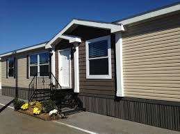 Repo Single Wide Mobile Homes Houston Tx Texas Home Outlet U2013 Huffman Tx U2013 Home