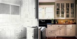 1920 kitchen cabinets kitchens 1920 2010