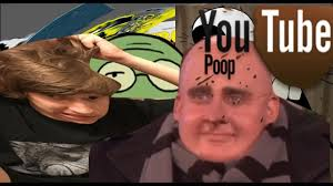 Despicable Meme - youtube poop despicable meme 2 gru s something you know whatever