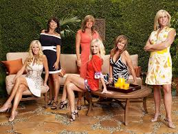 housewives jeana keough returns to real housewives of orange county people com