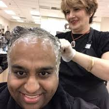 why did penney cut her hair jcpenney 20 reviews hair salons 18601 33rd ave w lynnwood
