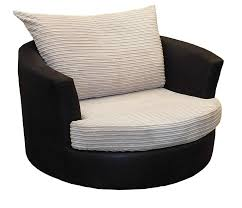 Swivel Cuddle Chair Cuddle Chairs Customised Hi 5 Home Furniture