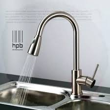faucet full size of faucets luxury kitchen faucet brands best