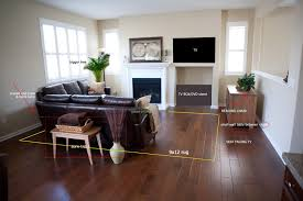 rug under coffee table layout of coffee table rug to couches color pictures benjamin