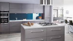 tesco kitchen design tesco kitchen design outstanding tesco kitchen design 53 for