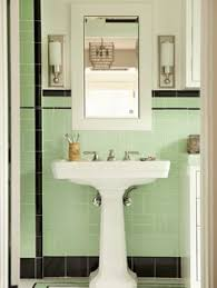 deco bathroom ideas deco bathroom light fixtures astounding collection stair