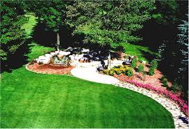 Cozy Backyard Ideas Simple Landscape Design Ideas Landscaping Designs For Cozy