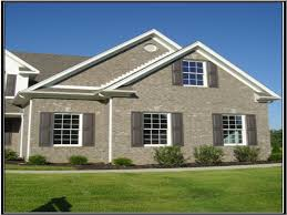 brick for outside of house brick house colors exterior ideas