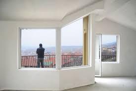 estrich balkon balkone und terrassen estrich estrichverlegung estrichsanierung