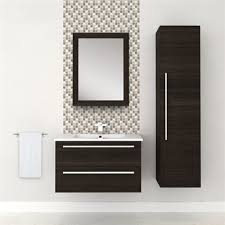 Wall Linen Cabinet Bathroom 33 Best Silhouette Collection Bath Images On Pinterest Wall