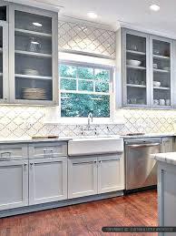 kitchen tiling ideas backsplash kitchen tiling ideas backsplash spurinteractive com