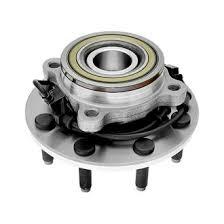 dodge ram wheel bearing 2003 dodge ram driveline parts axles hubs cv joints carid com