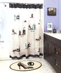 Bathroom Sets Shower Curtain Rugs Complete Bathroom Set For New Complete Bathroom Set Shower Curtain