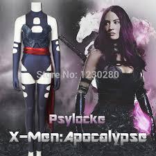 Apocalypse Halloween Costume Aliexpress Buy 2016 Movie Men Apocalypse Cosplay