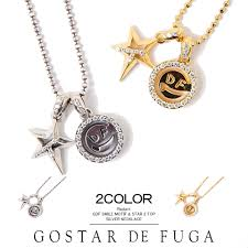 gold plated silver necklace images Fuga silver925 silver 925 18 karat gold plating accessories jpg
