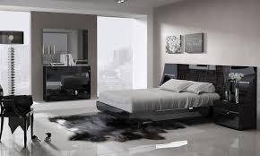 Modern Furniture Atlanta Ga by Made In Spain Wood Luxury Bedroom Furniture Feat Light Atlanta