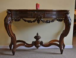 antique console tables for sale furniture antique console table fresh hotel console table furniture