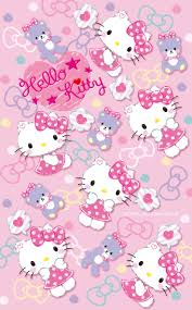 cute halloween background purple best 25 hello kitty wallpaper ideas on pinterest hello kitty