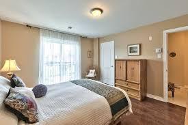 chambre medicalisee a vendre a vendre chambre a coucher excellent vendre chambre coucher lit