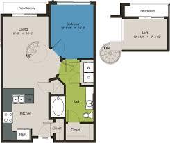 water marq 300 e riverside dr apartment for rent doorsteps com
