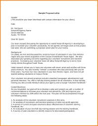 business sponsorship letter template 6 business proposal letter sample pdf proposal template 2017 business proposal letter sample pdf free sample business proposal letter 0111690 png