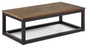 Coffee Table Contemporary by Interesting Modern Wood Coffee Tables Table Reclaimed Metal Mid