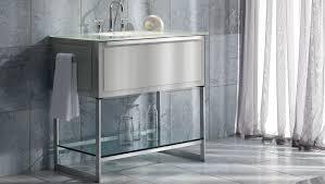 Robern Bristol Pa Distinctive By Design Blog Robern